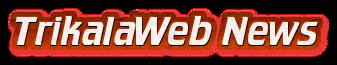 Trikaweb News